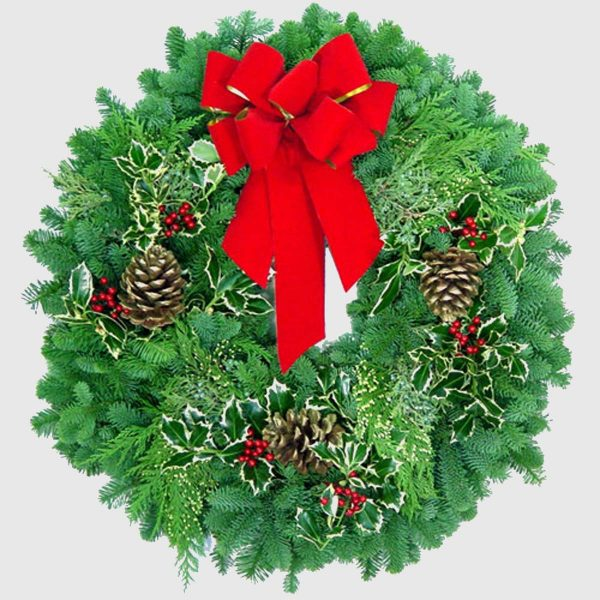 wreath-4x300