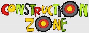 ConstructionZone3