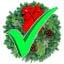 wreathcheck-pt64x100